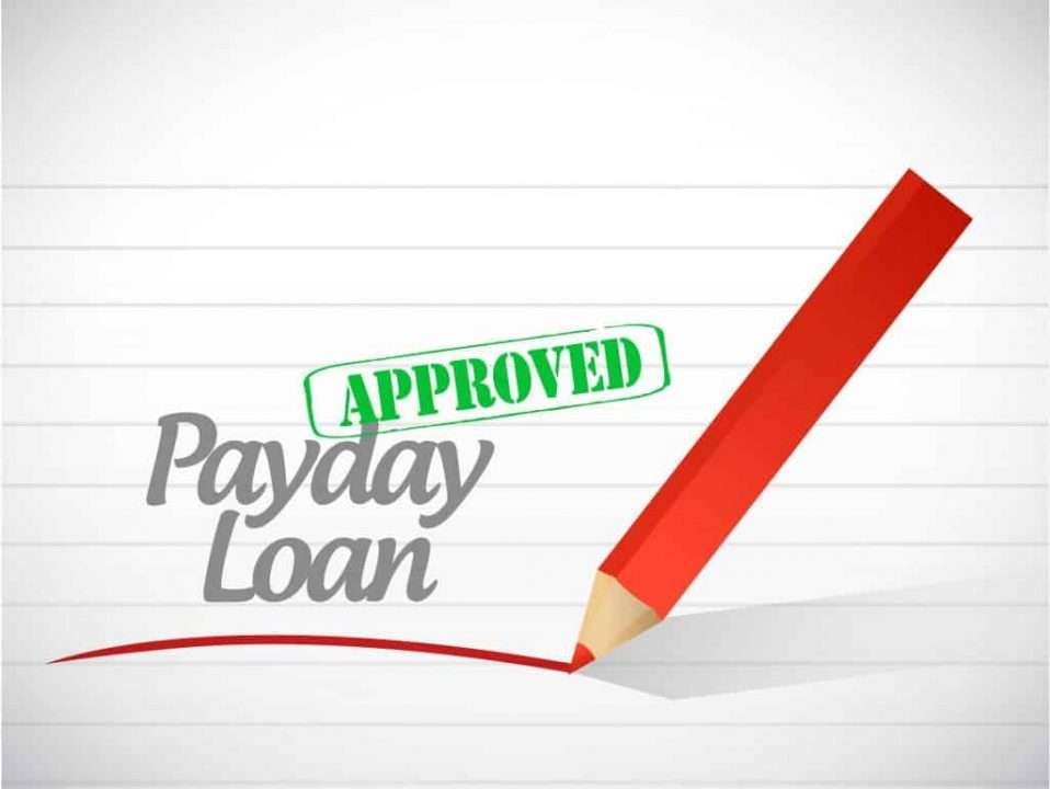 payday-loan-debt