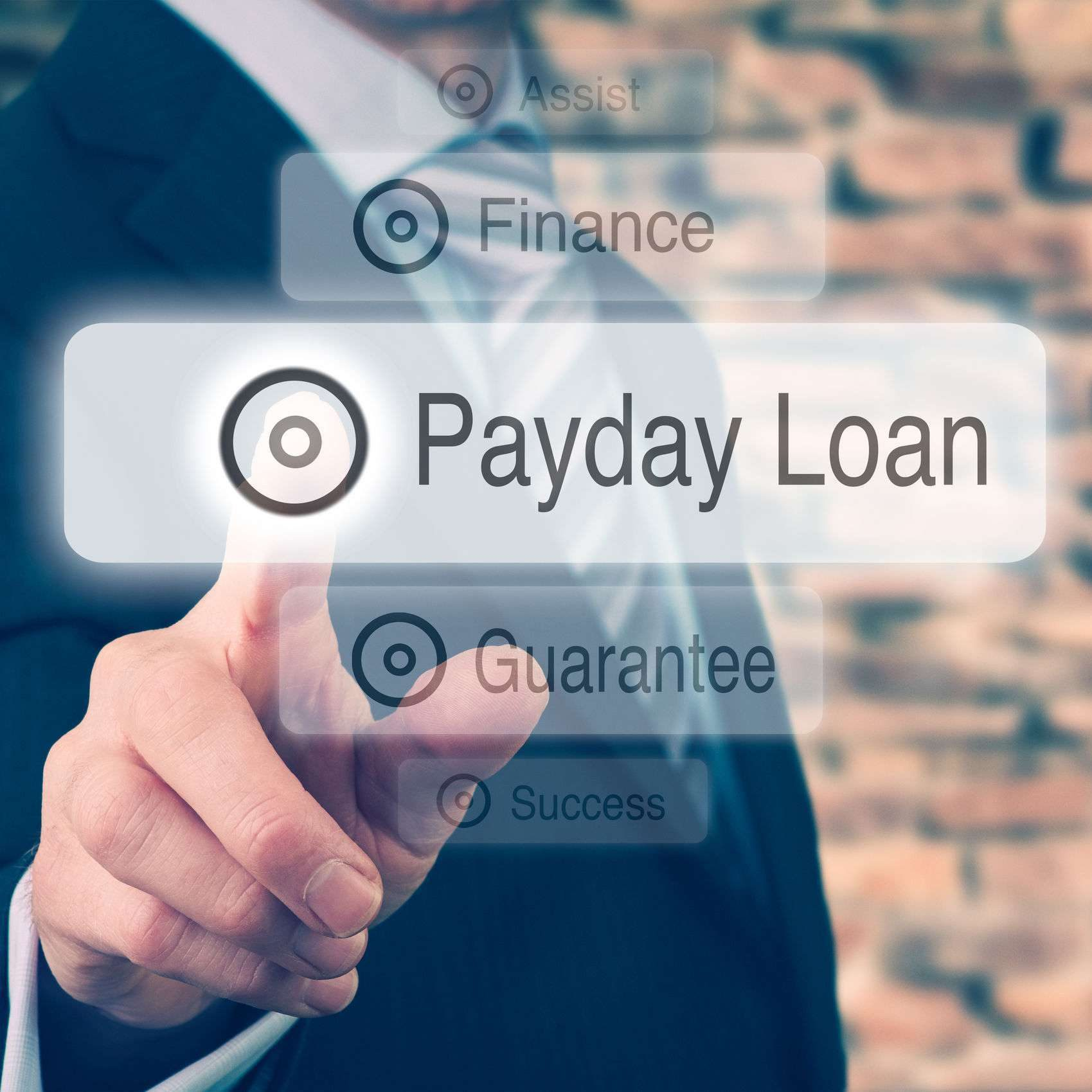 payday loans  1699x1699