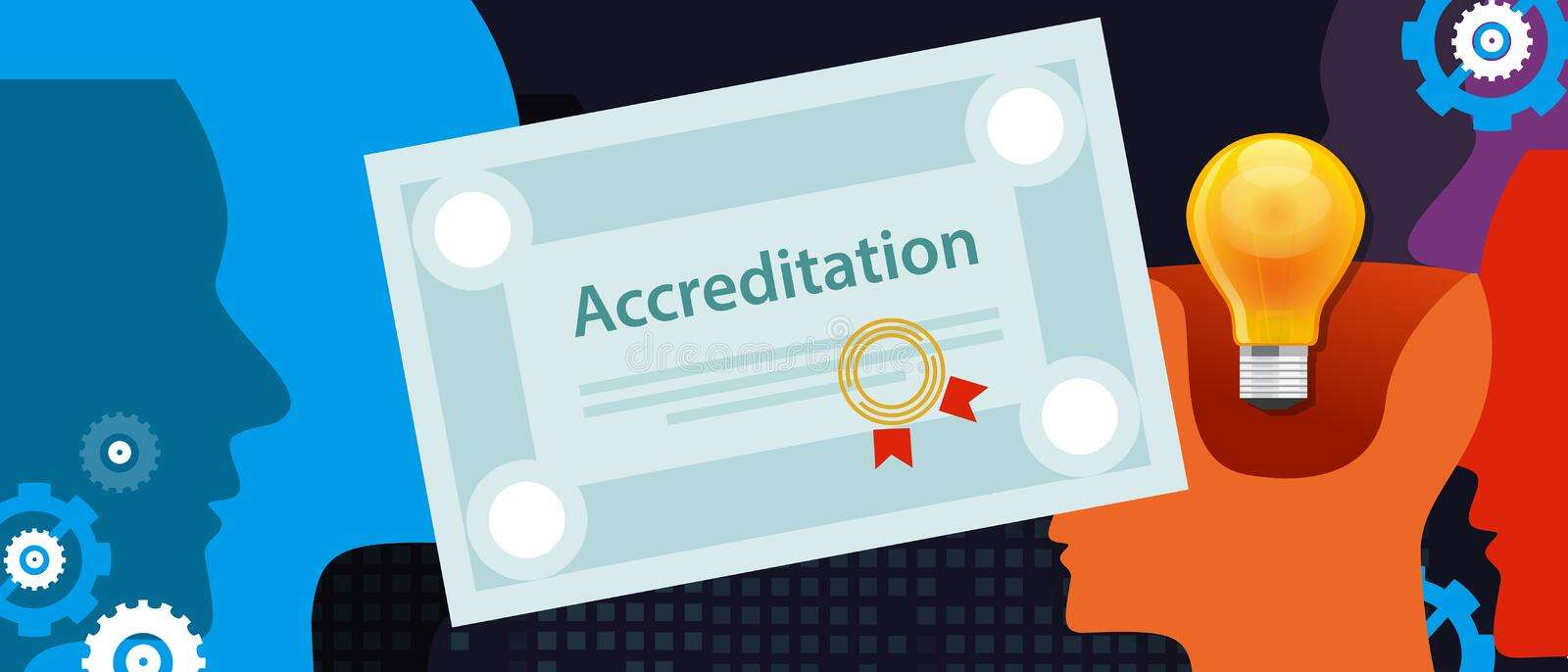 Payday loan consolidation accredited