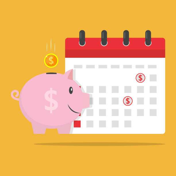 payday loan debt advise